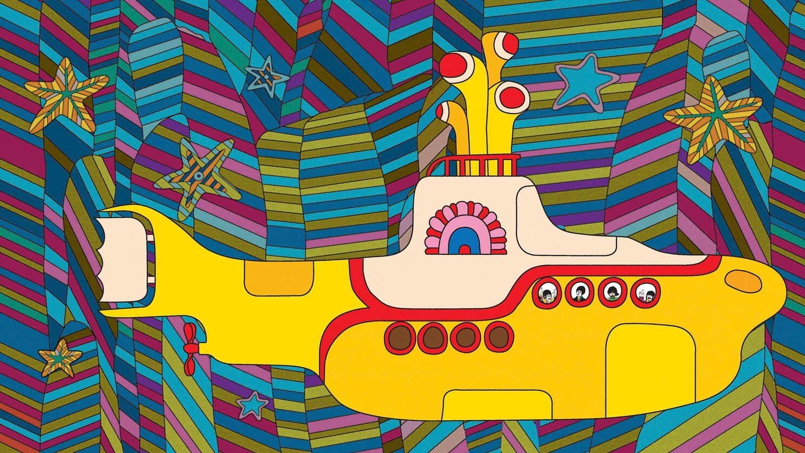 YellowSubmarine_1