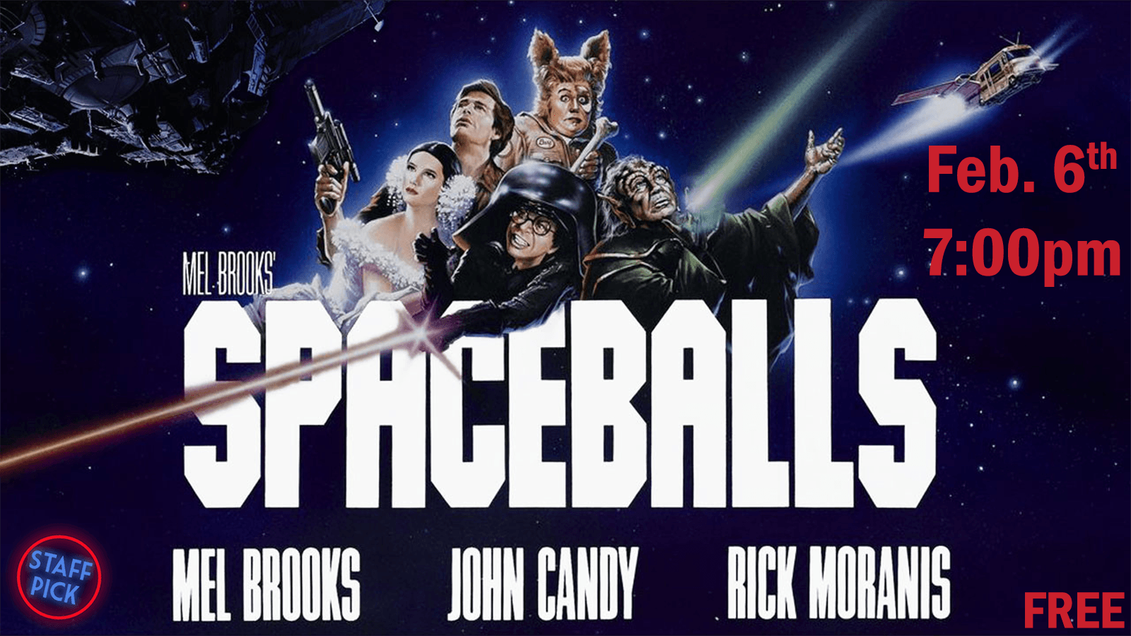 Spaceballs_Slide