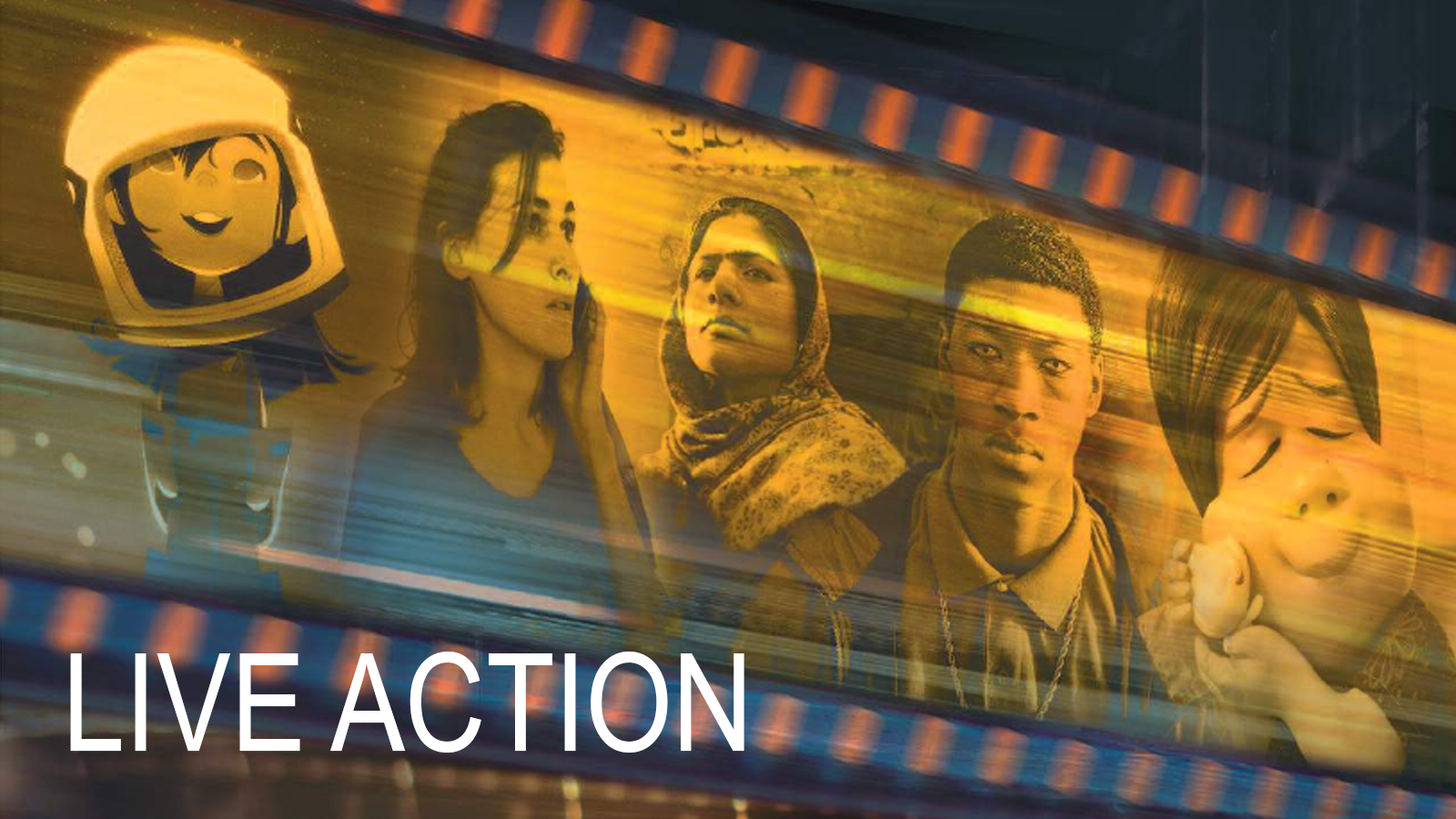OscarShorts2019_LiveAction