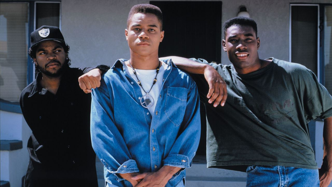 BoyzNTheHood_1