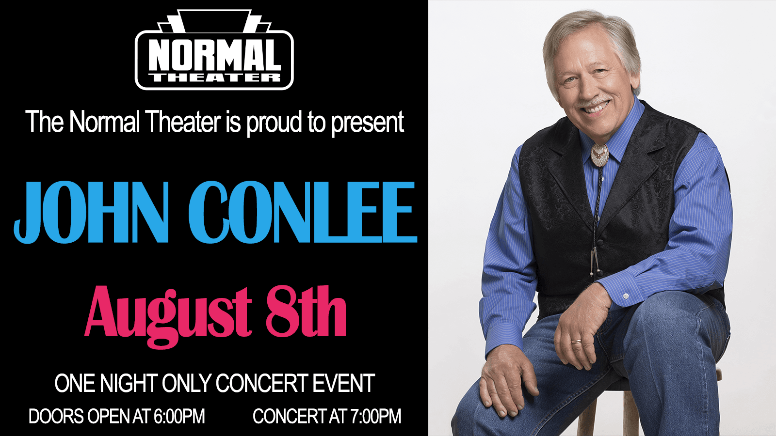 JohnConlee_Slide