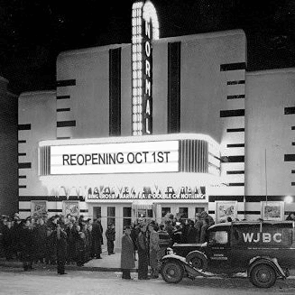 ReopenMarquee