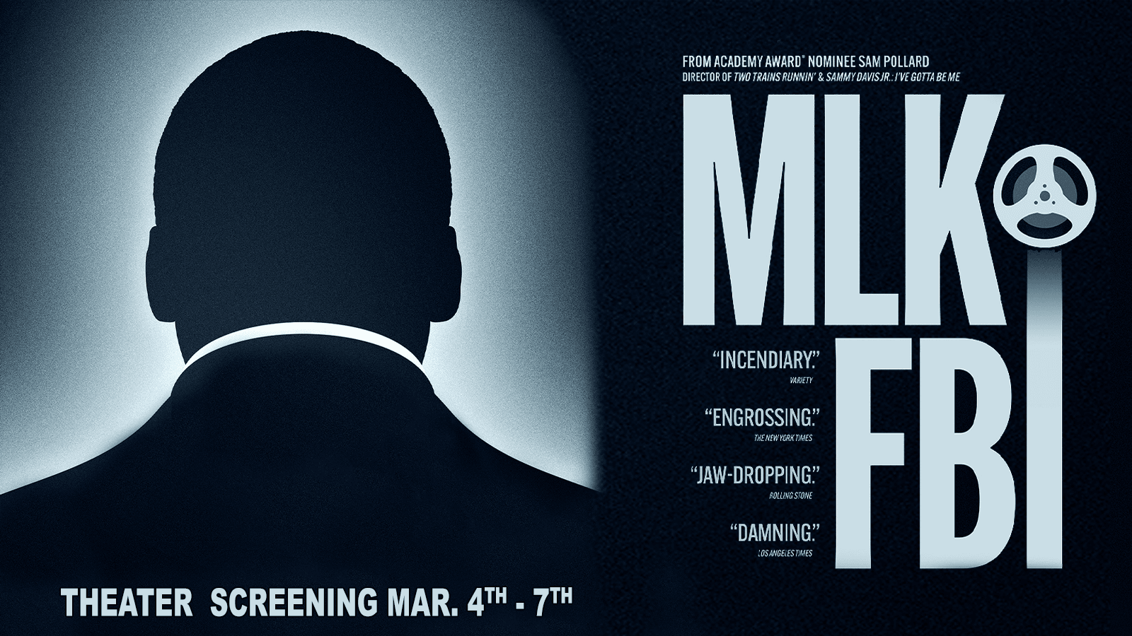 MLK-FBI_Slide