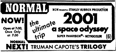 vintage press 10 2011 space odyssey resized.jpg