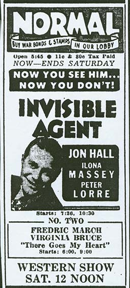 vintage press 9 invisible agent 1943 resized.jpg